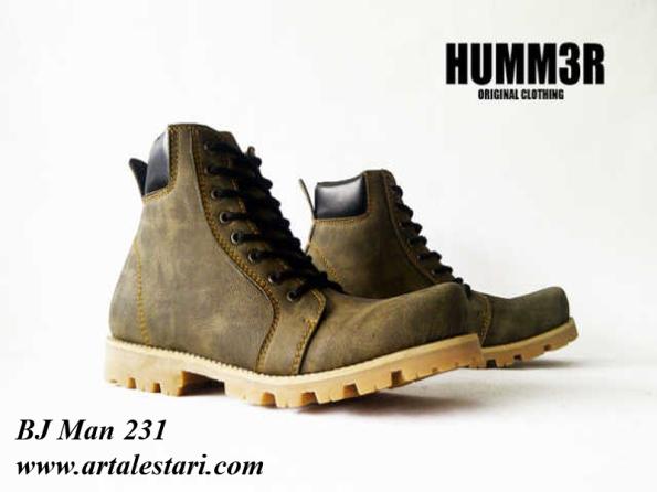 Sepatu-Boots-Pria-231